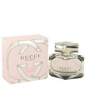 [Bella Bella Boutique] Guccí Bamboó Women  Eau De Parfum   50ml