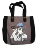 Fairy Tail Grey Fullbuster Tote Bag