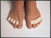 Toe Comb (Pack/12)