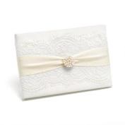 Hortense B. Hewitt 25143 Splendid Elegance Guest Book