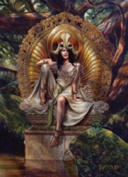 (Price/pack)Avalokiteshvara