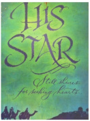 Dayspring His Star Still Shines Christian Christmas Cards