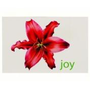 Easy Arrangers EAGC101 Joy Arranger Card