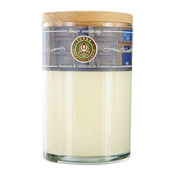 House Warming Massage & Intention Soy Candle 350ml Tumbler Burns Approximately 30+ Hours