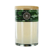 Lily Of The Valley Soy Candle 350ml Tumbler Burns Approximately 30+ Hours