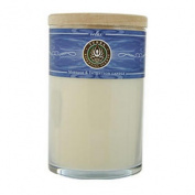 Relax Massage & Intention Soy Candle 350ml Tumbler Burns Approximately 30+ Hours