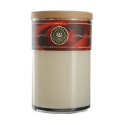 Romance Massage & Intention Soy Candle 350ml Tumbler Burns Approximately 30+ Hours