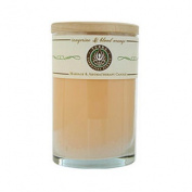 Massage & Aromatherapy Soy Candle 350ml Tumbler