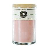 Massage & Aromatherapy Soy Candle 350ml Tumbler