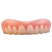 Billy Bob Teeth 214835 Instant Smile Teeth Adult