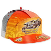 Birthday Express 228500 Monster Jam Trucker Hats