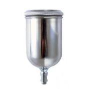 GSI Creos 150cc Paint Cup