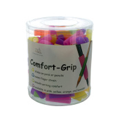 Comfort Grip Writing Cushions Case Of 144