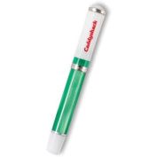 Think Caddyshack Limited Edition Rollerball Pen