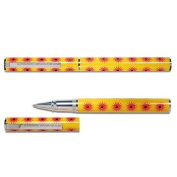 ACME Studios Sole Rollerball Pen