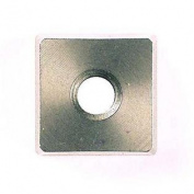 Fein 63601101009 Replacement Blade for BLS 2.5 Sheet Metal Shear