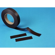 (Price/pack)Plain Magnets MP200 Roll Stock, 5.1cm Wide