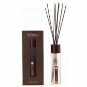 OASI Selected 350 ML Reed Diffuser by Millefiori Milano