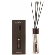 SWEET LIME Selected 350 ML Reed Diffuser by Millefiori Milano