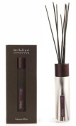 MIRTO Selected 350 ML Reed Diffuser by Millefiori Milano