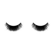 Velour Lashes (Loose Ends)