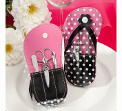 Flip Flop design Manicure Sets, 36