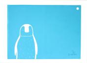 JJ Rabbit siliMAT, Penguin/Sea Life