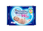 MamyPoko Baby Wipe Standard 20 Sheets