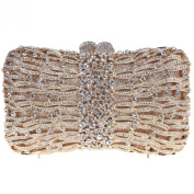 Fawziya® Handbags For Women Purses Brands Bags And Clutches For Prom