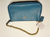 Wristlets handbag