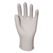 Boardwalk General Purpose Vinyl Gloves