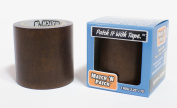 Match 'N Patch Realistic Brown Leather Tape