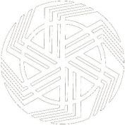 Gourmet Rubber Stamps Stencil 15cm x 15cm -Hi Tech