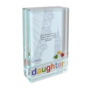 Spaceform Dinky Frame Daughter Colourful 1742