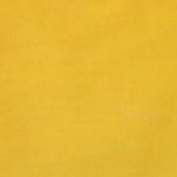 Broadcloth Fabric 110cm x 3 Yards (2.7m) Pre-Cut Cotton Polyester Blend PolyCotton - Sewing, Quilting, Upholstery, Tablecloth, Crafts - Many Colours Available!