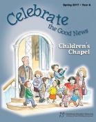 Ctgn Spring 2017 Children Chapel