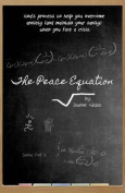 The Peace Equation