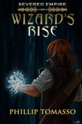 Wizard's Rise
