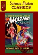 Science Fiction Classics #12