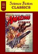 Science Fiction Classics #13