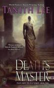 Death's Master (Flat Earth)