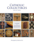 Catholic Collectibles