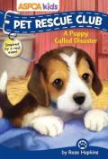 ASPCA Kids: Pet Rescue Club