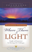 Where There is Light - Expanded Edition