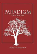 Paradigm for a New Age