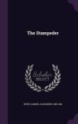 The Stampeder