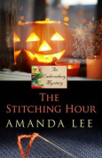 The Stitching Hour