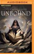 Unbound [Audio]
