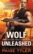 Wolf Unleashed (Swat)