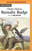 Barnaby Rudge [Audio]